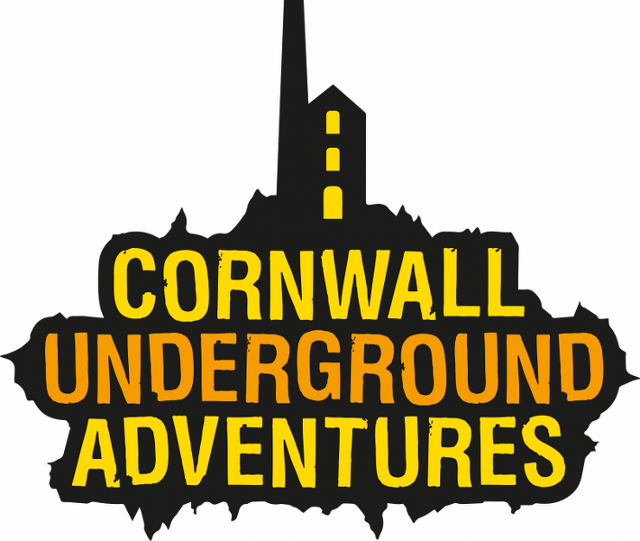 Cornwall Underground
